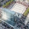 iGod, quello che i fan di Apple non vedono (a Milano)