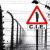 Migranti, LasciateCIEntrare nei C.P.R. di Bari e Brindisi: online il report di monitoraggio