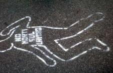 Il corpo dei lavoratori