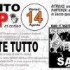 14 agosto: No Tap in corteo