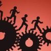 Europa. Competizione globale e lavoratori poveri