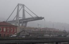 Vite per il profitto: Sarebbero serviti 40 milioni per sistemare il ponte Morandi a Genova