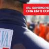 ILVA: dal governo nessuna svolta. Ora uniti contro Mittal