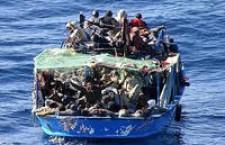 Migrazioni zero?