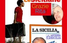 In edicola il nuovo numero di Le Siciliane – Casablanca