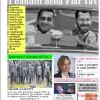 In rete il numero di settembre del periodico cartaceo Lavoro e Salute