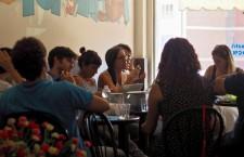 Le Microaree di Trieste come modello di assistenza socio-sanitaria territoriale