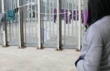 Migranti, muore un giovane gambiano nel rogo della sua baracca