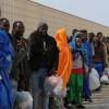 DL. Immigrazione. Un altro passo avanti verso il razzismo di Stato