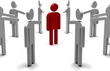 Lettera aperta dai luoghi di lavoro: la libertà di opinione contro l'obbligo di fedeltà