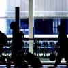 """Lavoratori """"spediti"""" all'estero: sempre di più. E a rischio sociale"""