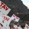 Lettera aperta del Movimento No Tav al Governo