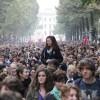 I giovani, la scuola e i politici per caso