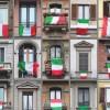 Migrazioni e opinioni in un'Italia frammentata (e disinformata)