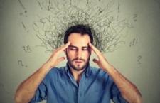 La difficile situazione italiana delle persone adulte con ADHD
