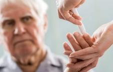 Diabete, scandalo delle strisce per la glicemia: dai 19 cent in Emilia ai 60 di Bolzano