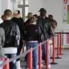 Disoccupazione occultata dai lavoretti