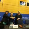 Parlamento Ue approva risoluzione contro la violenza neofascista