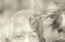 I medici e il razzismo in medicina