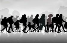 Su immigrazione e sicurezza un decreto che cancella i diritti e alimenta lo scontro