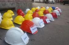 2018 anno nefasto per le morti sul lavoro in Lombardia