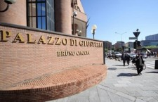 """Torino, Spataro """"assume"""" in procura i migranti richiedenti asilo"""