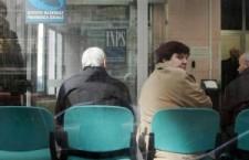 Pensioni: quota 100 ridotta al nulla
