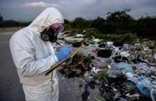 Crimini ambientali