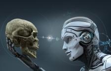 ll mondo dei robot non è come ce lo aspettiamo