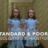 Le agenzie di rating coccolano il Governo: i miracoli dell'austerità