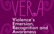 Donne con disabilità: un'indagine su violenze, abusi e molestie