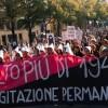 Migliaia a Verona per difendere il diritto all'aborto