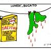SALVIDIMAIO: UN MONDO SURREALE