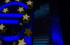 Europa dei popoli o delle banche