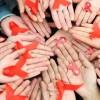 """1 dicembre, giornata mondiale contro l'Aids: """"Hiv, conosci il tuo stato"""""""