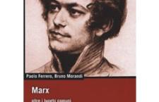 Marx. Oltre i luoghi comuni
