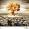 L'epidemiologia della guerra