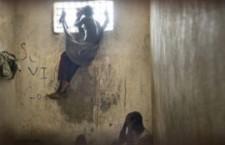 Carcere: Allarme suicidi, superato il tragico record del 2012