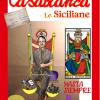 LE SICILIANE-CASABLANCA