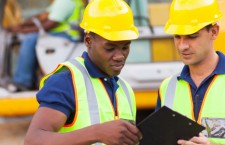 Giovani immigrati e autoctoni nel mercato del lavoro