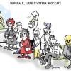 LISTE DI ATTESA E LIBERA PROFESSIONE: UNA INERZIA NON PIU' TOLLERABILE