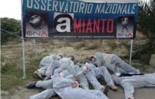 Milano capitale dell'amianto: è record di mesotelioma