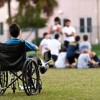 """Alunni con disabilità """"dimenticati"""" a scuola o costretti a restare a casa"""