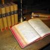 Nuovo dizionario delle parole italiane. Da Medicina e lista d'attesa a Parvenu