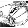 Pensioni: il governo la smetta di tartassare sempre lavoratori e pensionati