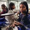 Disuguaglianze in 7 Paesi su 10. Miliardari sempre più ricchi