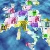 L'economia italiana e la trave nell'occhio del governo