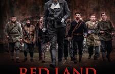 Red Land (Rosso Istria): un film di pura propaganda fascista