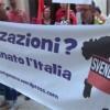 Si cambia: privatizzazioni