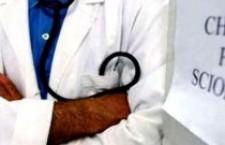 A proposito dello sciopero dei medici